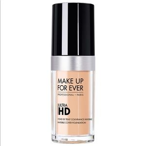 Makeup Forever Ultra HD Foundation R230